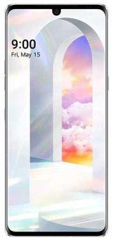 LG VELVET 5G 128 GB