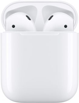 Apple AirPods 1. Generation