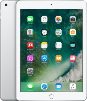 Apple iPad (2017) WiFi + Cellular 32GB (5. Gen)