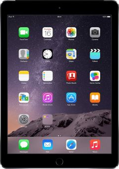 Apple iPad Air 2 WiFi + 4G 128GB