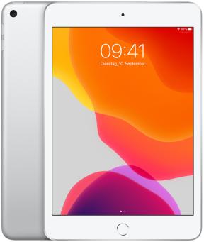 Apple iPad mini 2019 256GB Wi-Fi