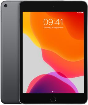 Apple iPad mini 2019 256GB Wi-Fi + Cellular