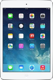 Apple iPad Mini 2 WiFi 128GB