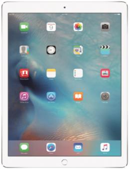 Apple iPad Pro WiFi 9,7 Zoll (1. Generation) 256GB