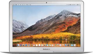 MacBook Air 13 Zoll (2017)