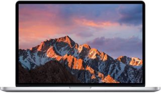 MacBook Pro Retina Display 15.4 (2014)
