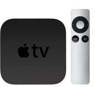 Apple TV (3. Gen)