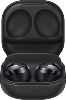 Galaxy Buds Pro SM-R190