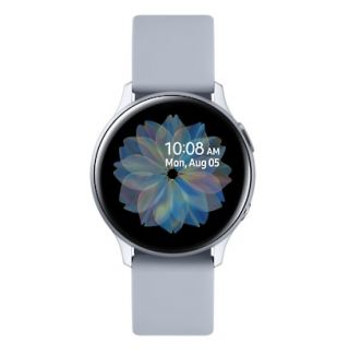 Samsung Galaxy Watch Active 2 44mm Aluminium