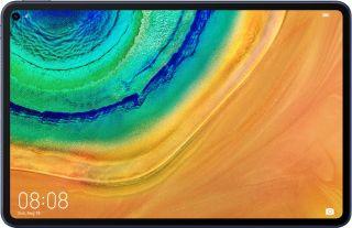 Huawei MatePad Pro WiFi+ 4G 256GB