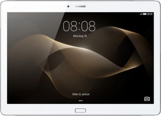 Huawei MediaPad M2 10.0 WiFi + LTE 16GB