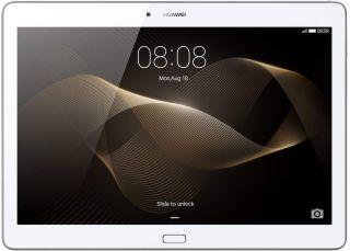 Huawei MediaPad M2 10 Zoll Wi-Fi + LTE 64GB