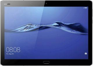 Huawei MediaPad M3 Lite 10 WiFi + LTE 32GB