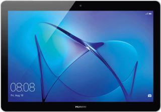 Huawei MediaPad T3 10 16GB WLAN + LTE