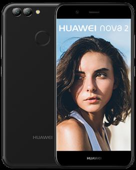 Huawei Nova 2 64GB