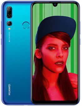Huawei P Smart+  64GB (2019)
