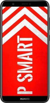 Huawei P Smart Dual-SIM 32GB