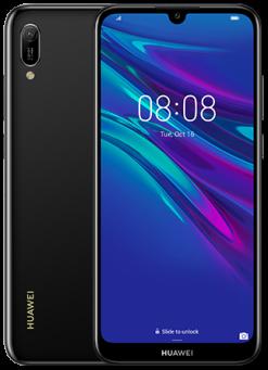 Huawei Y6 (2018) Dual SIM 16GB