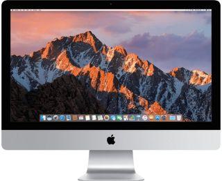 iMac (21,5, Zoll, 2015)