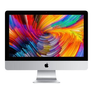 iMac (Retina 4K, 21,5 Zoll, 2017)