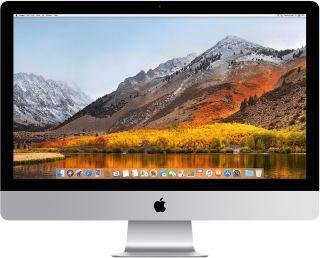iMac (Retina 5K, 27 Zoll/ 2017)