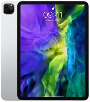 Apple iPad Pro (2020) 11 Zoll WiFi  256GB