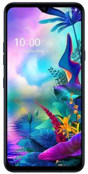 LG G8X ThinQ Dual Screen 128GB