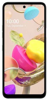 LG K42 64GB