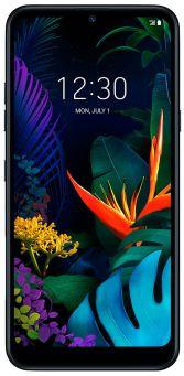 LG K50 32GB