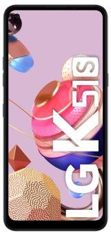 LG K51S 64GB