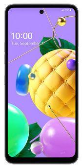LG K52 64GB