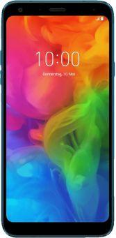 LG Q7+ 64GB