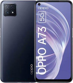 Oppo A73 5G 128GB
