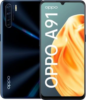 OPPO A91 128GB