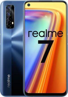 Realme 7 4GB+64GB
