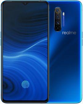 Realme X2 Pro 12GB RAM/256GB