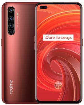 Realme X50 Pro 5G 8GB+128GB