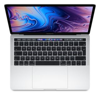 Apple MacBook Pro Touch Bar 13 Zoll (2019)
