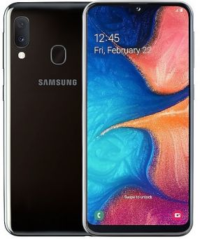 Samsung Galaxy A20e 32GB
