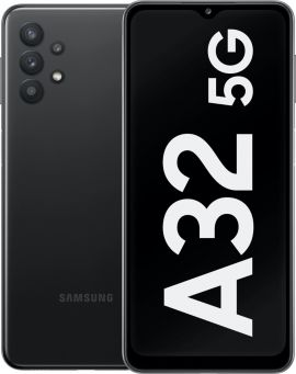 Samsung Galaxy A32 5G 64GB