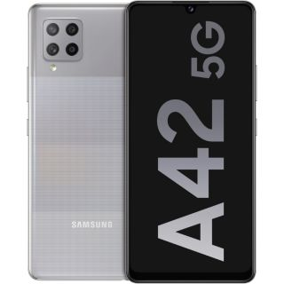 Samsung Galaxy A42 5G 128GB