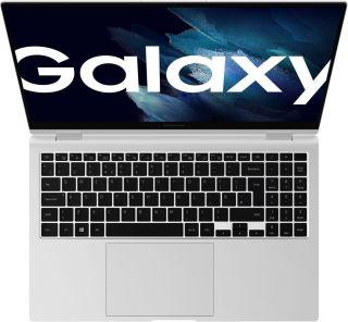 Samsung Galaxy Book Pro 360 15 Zoll 512GB