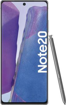 Samsung Galaxy Note 20 4G 256GB