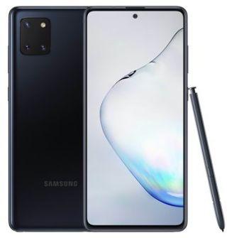 Samsung Galaxy Note 10 Lite 128GB