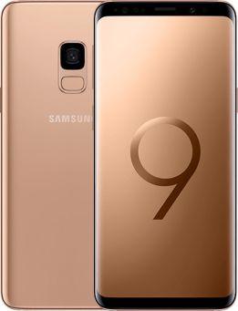 Samsung Galaxy S9 (G960) 64GB Dual-SIM