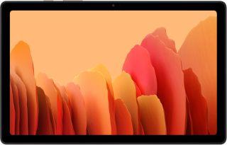 Samsung Galaxy Tab A7  WiFi + LTE 32GB