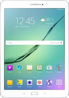 Samsung Galaxy Tab S2 SM-T813 32GB
