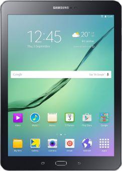 Samsung Galaxy Tab S2 SM-T819