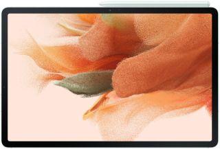 Samsung Galaxy Tab S7 FE WiFi 64GB