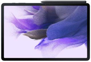 Samsung Galaxy Tab S7 FE WiFi 128GB
